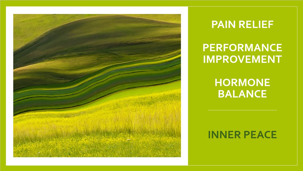 Pain_Performance_Hormone